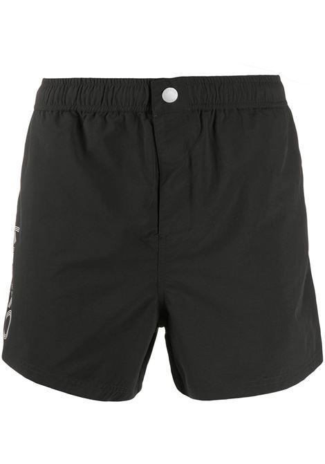 KENZO Swim shorts KENZO | Swimwear | FA55BA108SEA99