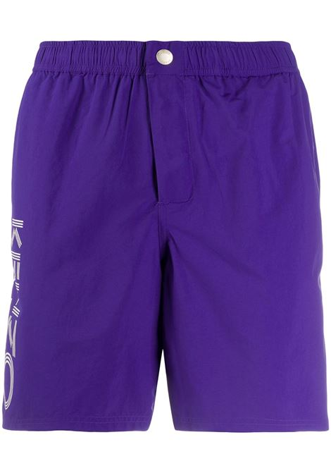KENZO Swim shorts KENZO | Swimwear | FA55BA208SEA80