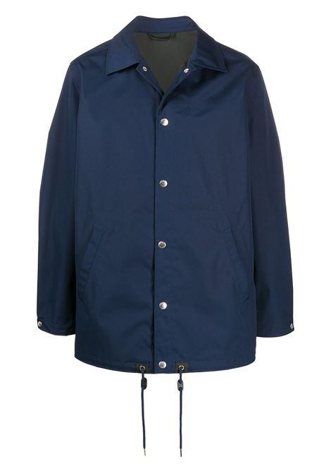 KENZO Jacket KENZO | Outerwear | FA55OU3641NK77