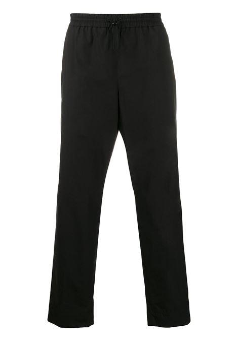 KENZO Pantaloni KENZO | Pantaloni | FA55PA2151NC99