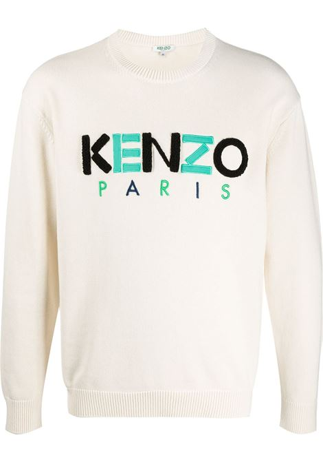KENZO Jumper KENZO   Sweaters   FA55PU2173LC03
