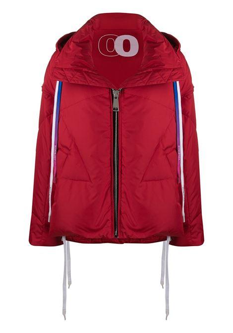 KHRISJOY Jacket KHRISJOY | Outerwear | BSW013NYRD19
