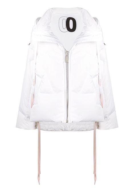 KHRISJOY Puffer jacket KHRISJOY | Outerwear | BSW013NYWH03
