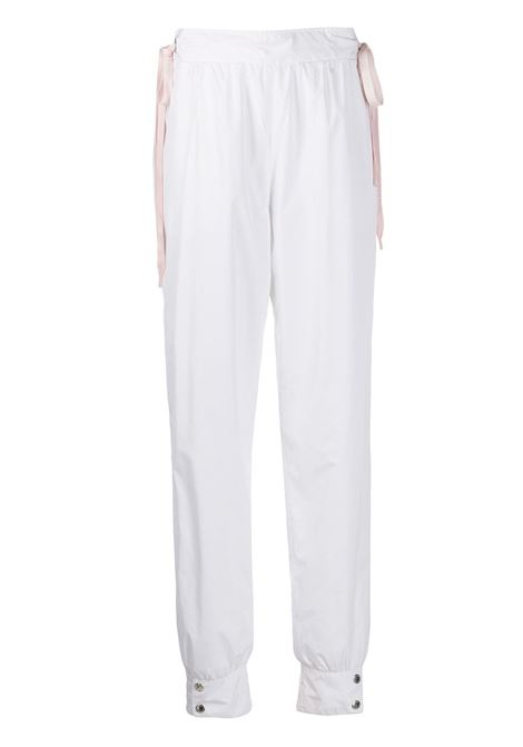 KHRISJOY Pants KHRISJOY   Trousers   BSW017NY2WH03