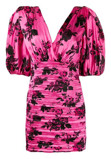 LANEUS Dress LANEUS   Dresses   LANS203051