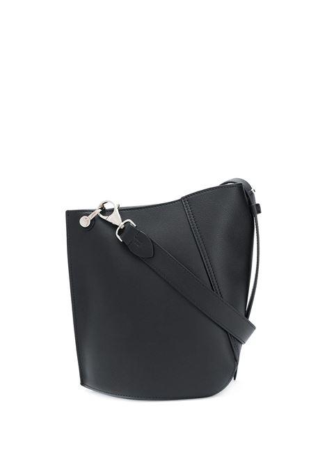 LANVIN Bag LANVIN | Hand bags | LWBGTQ01SILK10