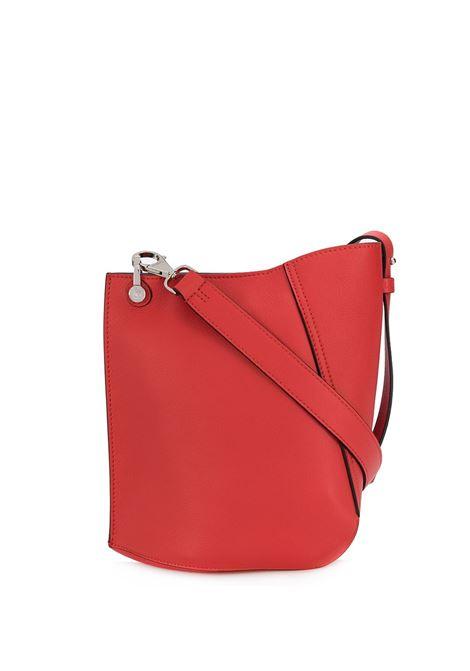 LANVIN Bag LANVIN | Hand bags | LWBGTQ01SILK30