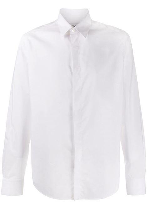 LANVIN Shirt LANVIN | Shirts | RMSI0336S00101