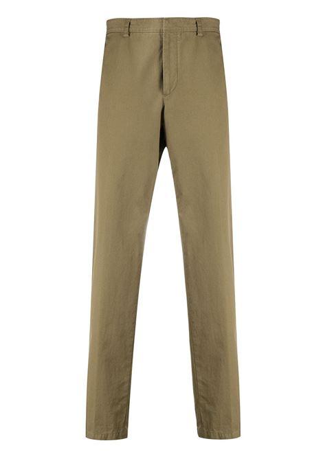 LANVIN Trousers LANVIN | Trousers | RMTR0009446848