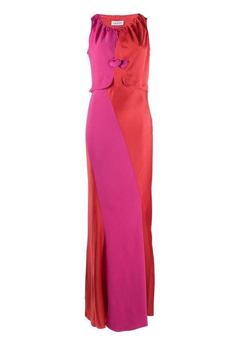 LANVIN Dress LANVIN | Dresses | RWDR366B340830