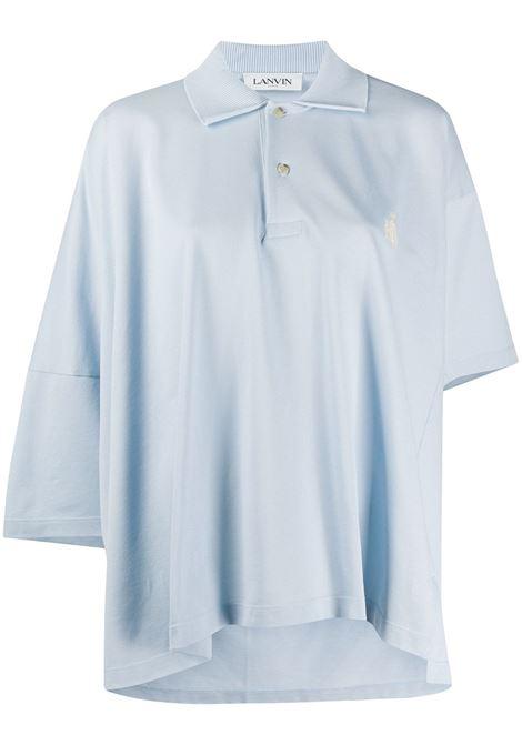 LANVIN T-shirt LANVIN | T-shirt | RWTO612JJG01201