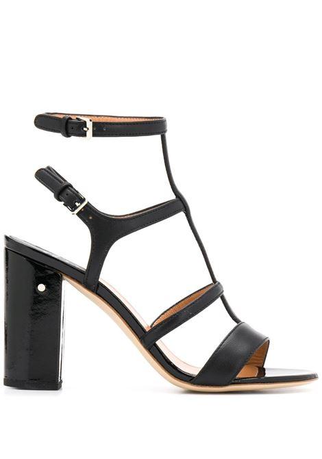 LAURENCE DACADE Sandals LAURENCE DACADE | Sandals | LEONINENAPPABLK