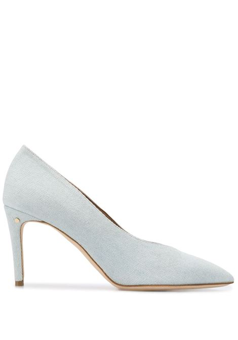 LAURENCE DACADE Pumps LAURENCE DACADE | Decollete | VIVETTE85ICE