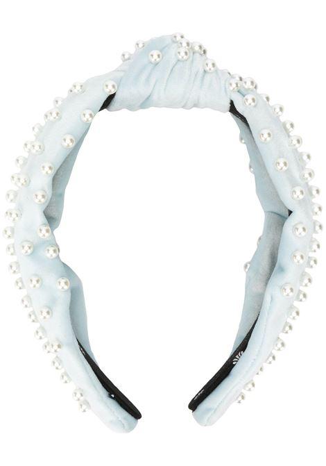 LELE SADOUGHI Hairband LELE SADOUGHI | Hair accessories | LS031IB