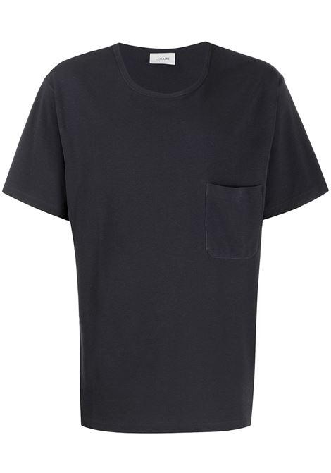 LEMAIRE LEMAIRE | T-shirt | M201JE166LJ054962