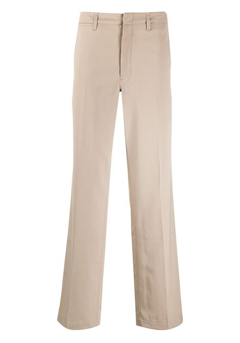 LEMAIRE LEMAIRE | Trousers | M201PA145LF431916