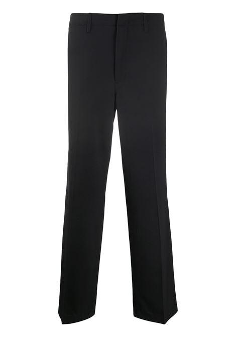 LEMAIRE Pantaloni LEMAIRE | Pantaloni | M201PA145LF431997