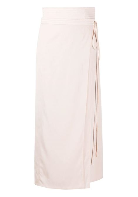 LEMAIRE LEMAIRE | Skirts | W202SK246LF462303