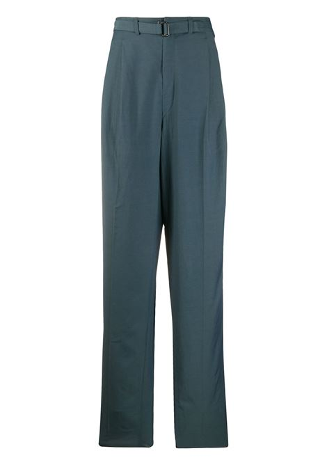 LEMAIRE  LEMAIRE | Trousers | X201PA151LF441969