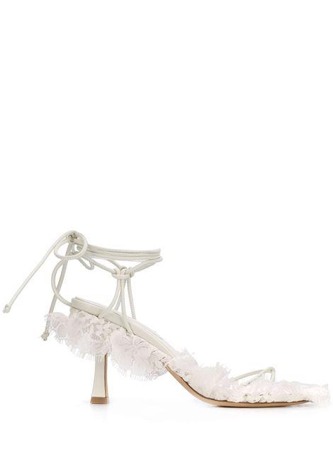 MAGDA BUTRYM Sandals MAGDA BUTRYM | Sandals | SWEDENWITHLACECRM