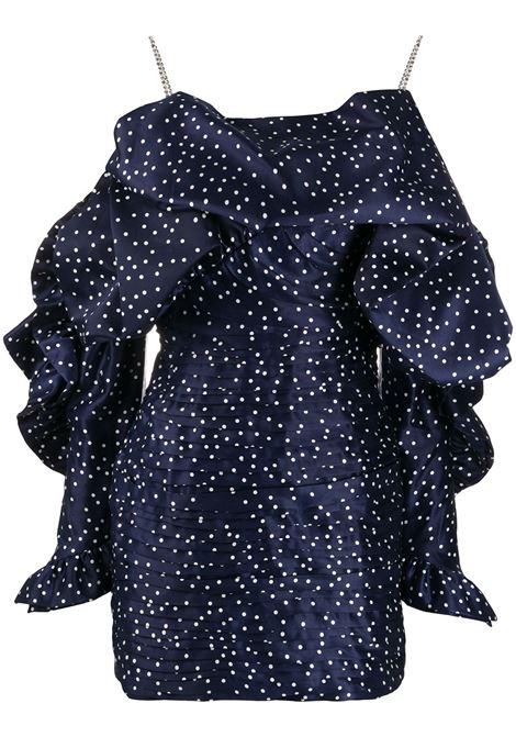MAGDA BUTRYM Dress MAGDA BUTRYM | Dresses | TRANINV