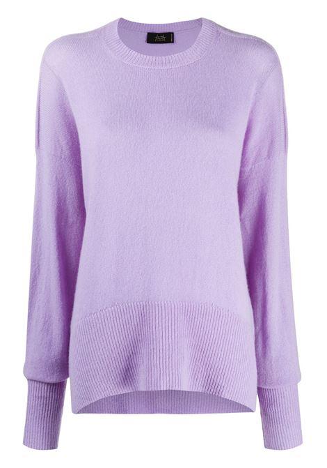 MAISON FLANEUR Sweaters MAISON FLANEUR | Sweaters | 20SMDSW510FK014LLC