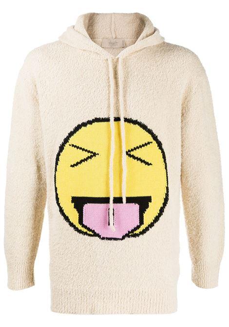 MAISON FLANEUR  MAISON FLANEUR | Sweaters | 20SMUSW510FC034BG