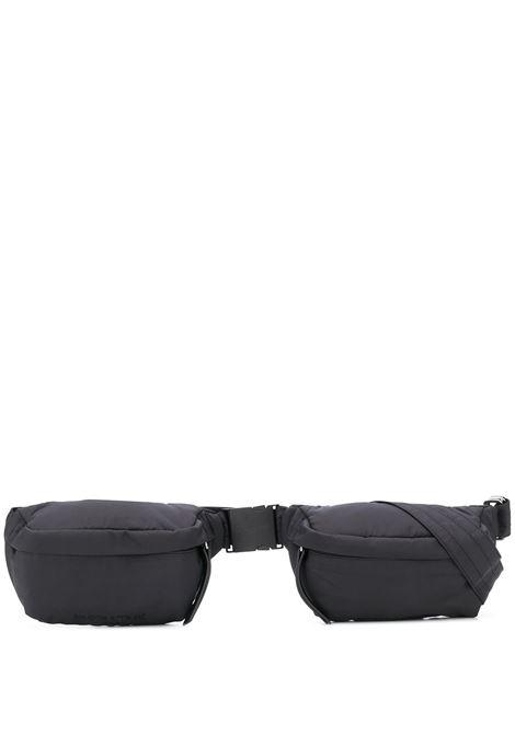 MAISON KITSUNÉ MAISON KITSUNÉ | Belt bag | EU05129WQ0013BK
