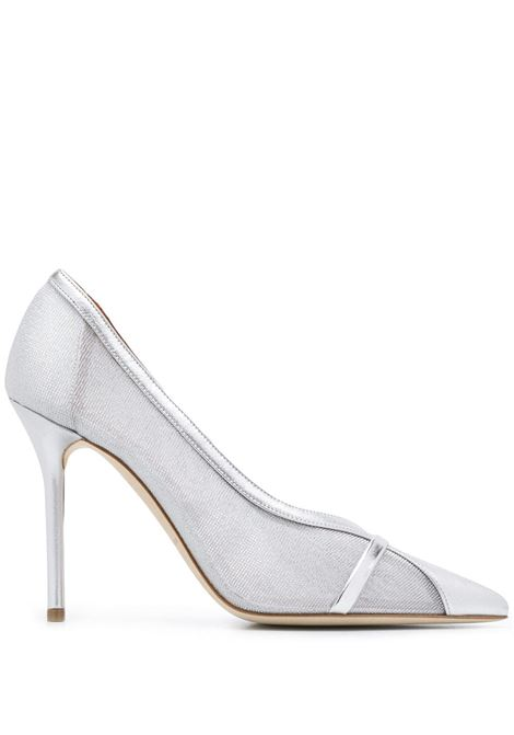 MALONE SOULIERS Pumps MALONE SOULIERS | Pumps | BROOK1001