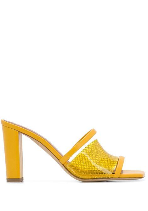 MALONE SOULIERS Sandals MALONE SOULIERS | Sandals | DEMI851