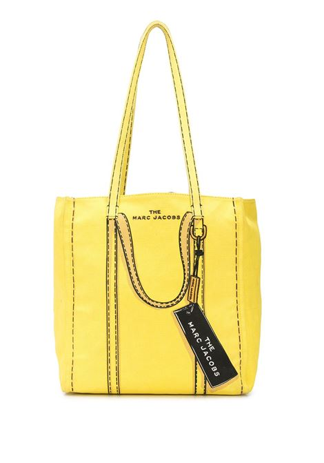 MARC JACOBS Bag MARC JACOBS | Shoulder bags | M0015787750