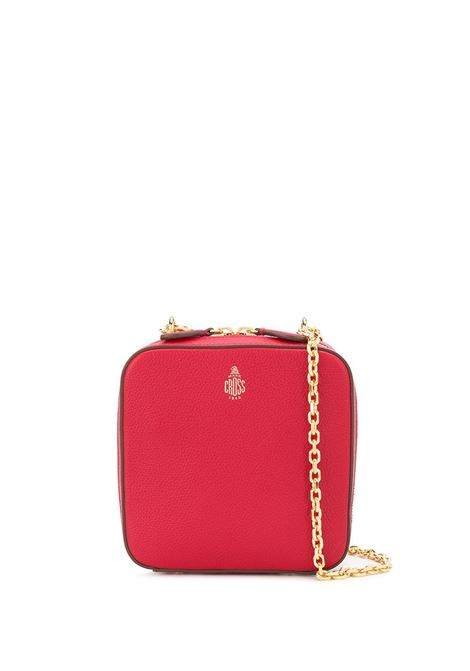 MARK CROSS Bag MARK CROSS | Hand bags | W369437GMCR
