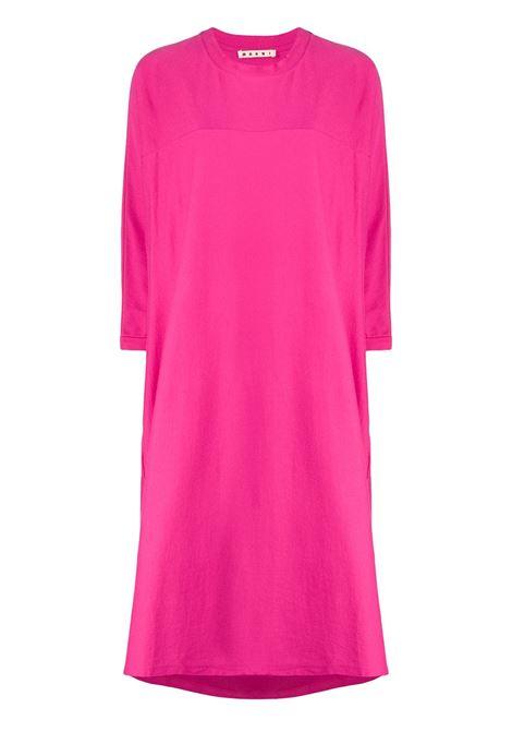 MARNI MARNI   Dresses   ABJE0481X0TCY6800C56