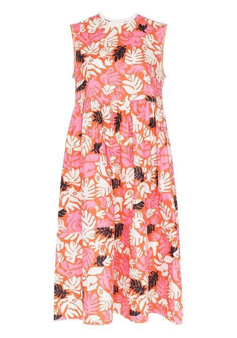 MARNI Dress MARNI | Dresses | ABMA0074QYTL292ELR30