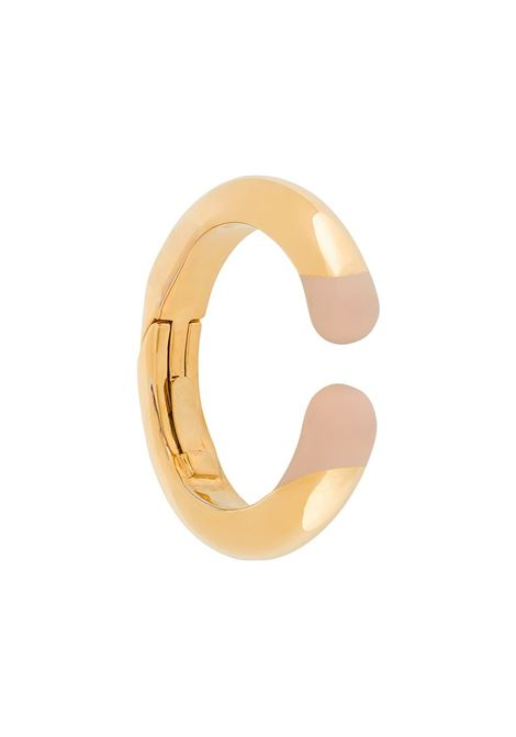 MARNI Bangle MARNI | Bracelets | BRMV0084A0M200000C11