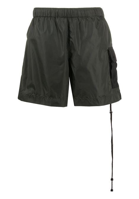 MARNI  MARNI | Swimwear | BXMJ0004A0S5212600V69