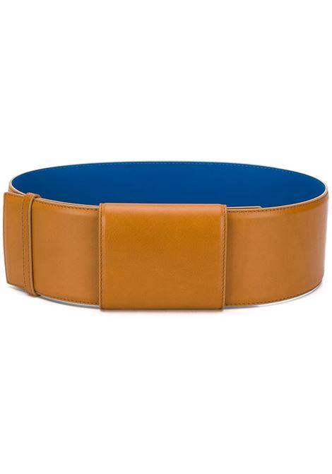 MARNI Cintura MARNI | Cinture | CNMO0062Q0P3430Z2H90