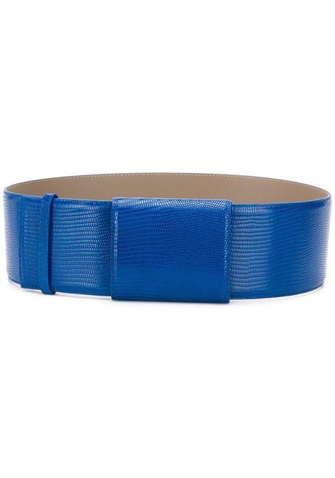 MARNI Cintura MARNI | Cinture | CNMO0062Q1P3356Z2H89
