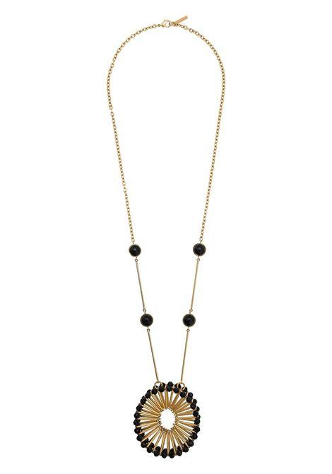 MARNI Necklace MARNI | Necklaces | COMV0157A0R200000N99