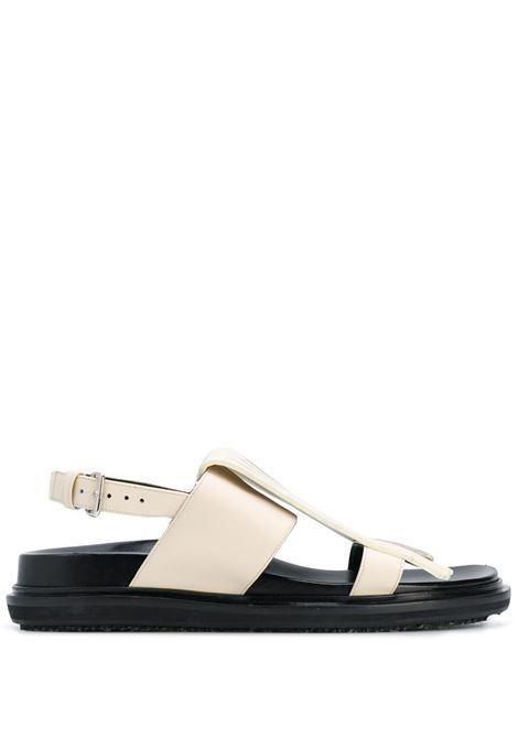 MARNI Sandals MARNI | Sandals | FBMS000301LV81700W11