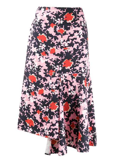 MARNI Skirt MARNI | Skirts | GOMA0187A2TCY53BUC37