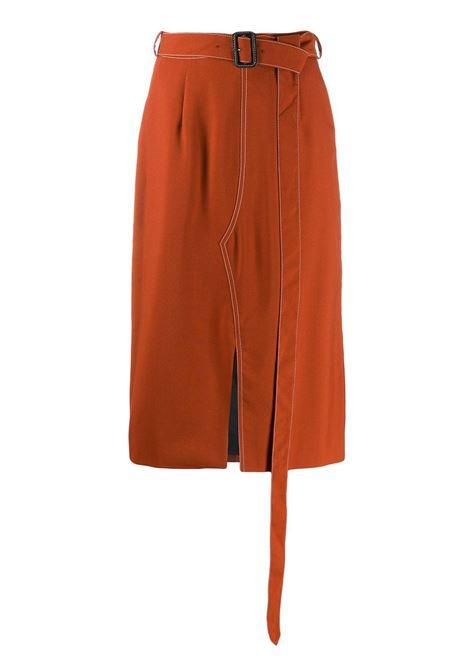 MARNI Skirt MARNI | Skirts | GOMA0194CUTW83900R39