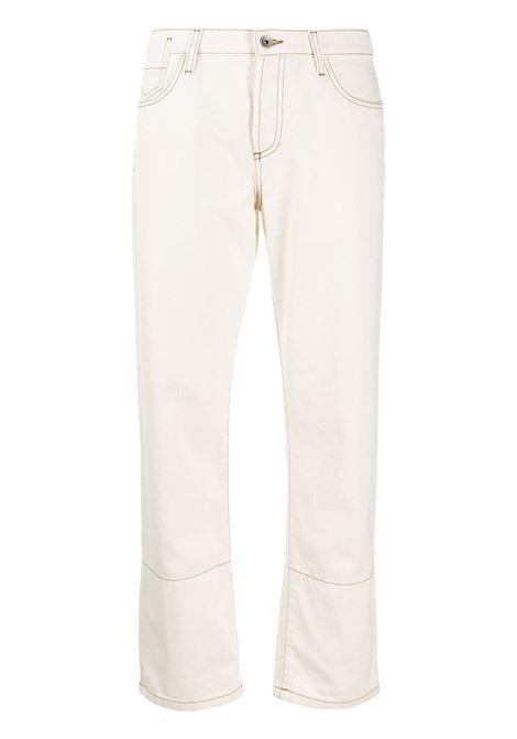 MARNI Jeans MARNI | Jeans | PAJDK01MQ2TCX3800W09