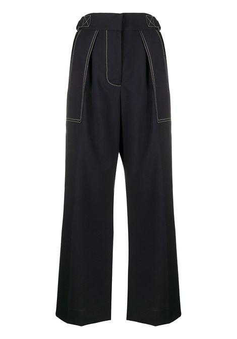 MARNI Trousers MARNI | Trousers | PAMA0154U0TW83900B96