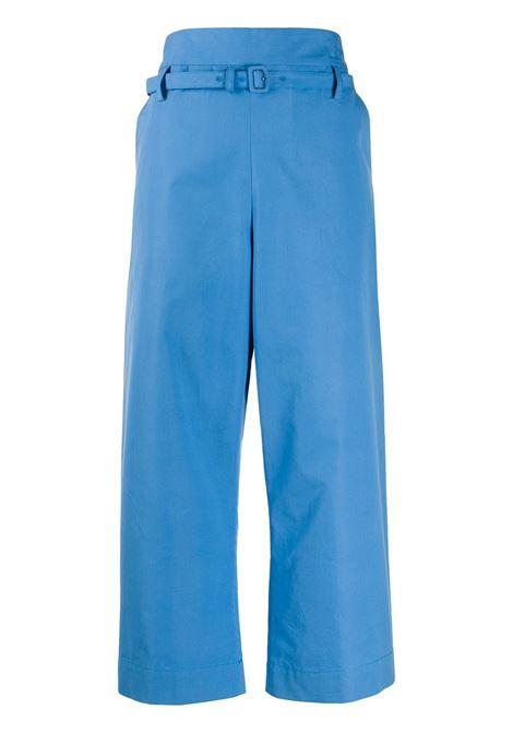 MARNI MARNI | Pantaloni | PAMA0174C0TCY6500B50