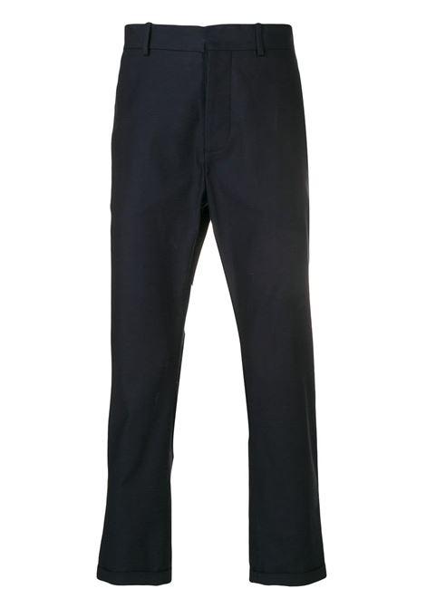 MARNI Pantaloni MARNI | Pantaloni | PUMU0016A0S4930900B98