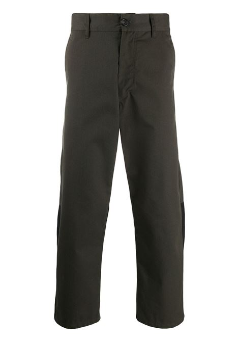 MARNI Trousers MARNI | Trousers | PUMU0081Q0STN939Y4336