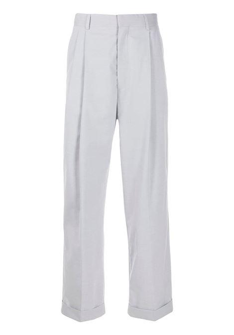 MARNI Pantaloni MARNI | Pantaloni | PUMU0091A0S5270800N15