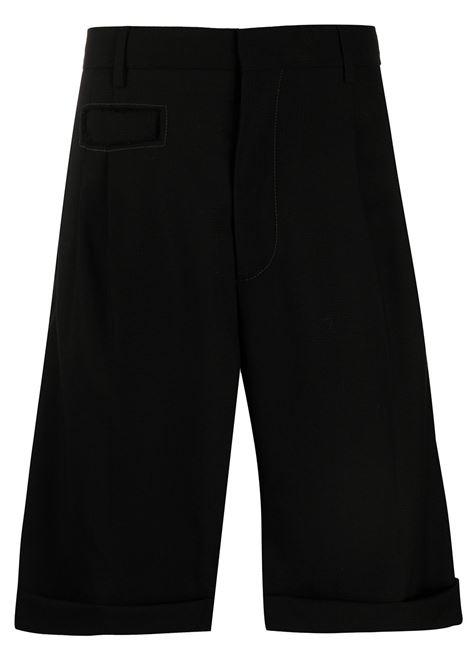 MARNI Shorts MARNI | Bermuda Shorts | PUMU0093A0S5274400N99