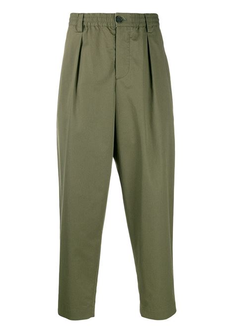 MARNI Trousers MARNI | Trousers | PUMU0100A0S5271000V69